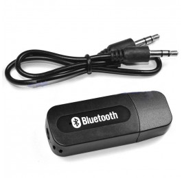 Adaptador Receptor Bluetooth USB/P2  Bt-163/ 6313 - Inova