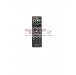 Controle Remoto para TV Box LE-7019 - Lelong