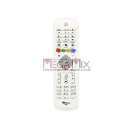 Controle Remoto para TV LED Philips MAXX-7065 - Maxx