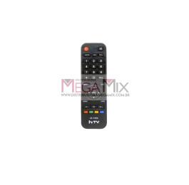 Controle Remoto para TV Box LE-7454 - Lelong