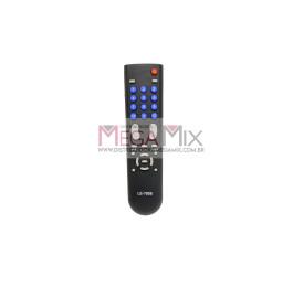 Controle Remoto para TV de Tubo Philco LE-7806 - Lelong