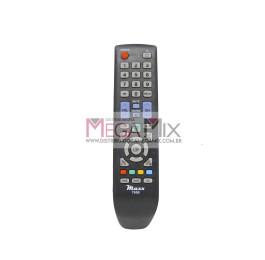 Controle Remoto para TV SAMSUNG MAXX-7956 - Maxx