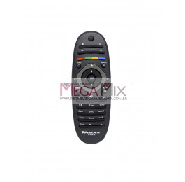 Controle Remoto para TV LED Philips MAXX-7983 - Maxx