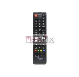 Controle Remoto para TV SAMSUNG MAXX-9054 - Maxx