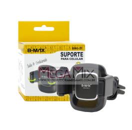 Suporte Veicular para Celular BMG-27 - Bmax