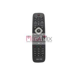Controle Remoto para TV Smart Philips FBG-7490 - FBG