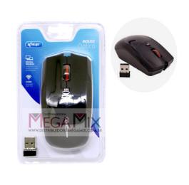 Mouse sem fio GZM386 - Knup
