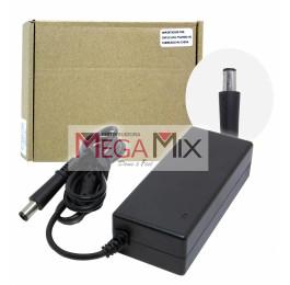 Fonte Carregador Notebook 19V 4.74A HP KP-513C - Knup