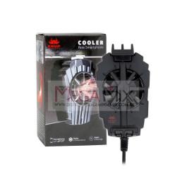 Cooler para Smartphone KP-VR311 - Knup