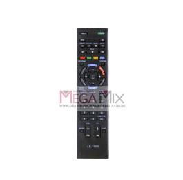 Controle Remoto para TV LCD Sony  LE-7009 - Lelong