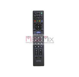 Controle Remoto para TV LCD Sony LE-7012 - Lelong