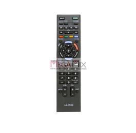 Controle Remoto para TV SONY LE-7022 - Lelong