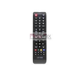 Controle Remoto para TV SAMSUNG LE-7028 - Lelong