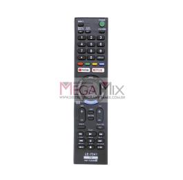 Controle Remoto para TV SONY LE-7041 - Lelong