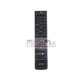 Controle Remoto para TV LCD Philco LE-7056 - Lelong