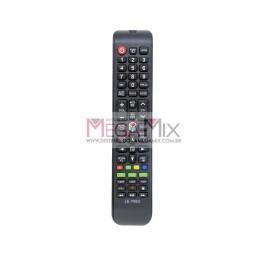 Controle Remoto para TV SAMSUNG LE-7063 - Lelong