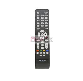Controle Remoto para TV AOC LE-7099 - Lelong