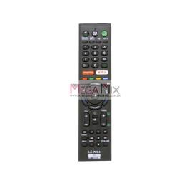 Controle Remoto para TV SONY LE-7264 - Lelong
