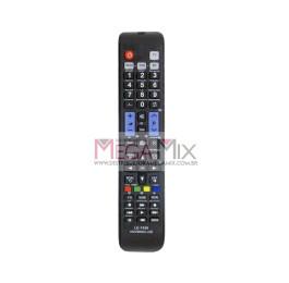 Controle Remoto para TV LED/LCD Universal LE-7459 - Lelong