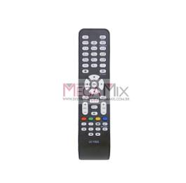 Controle Remoto para TV AOC LE-7463 - Lelong