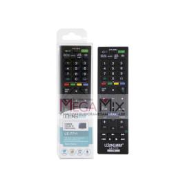 Controle Remoto para TV LED/LCD Sony LE-7711 - Lelong
