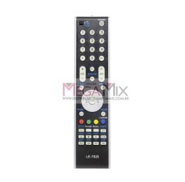 Controle Remoto para TV TOSHIBA LE-7925 - Lelong