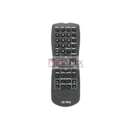 Controle Remoto para TV AOC LE-7942 - Lelong