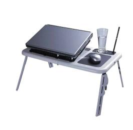 Mesa para Notebook MTN888 - Tomate