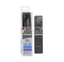 Controle Remoto Universal para TV LCD/Led Samsung SKY-9111 - SKY